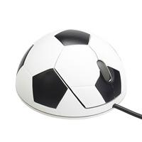 Mouse Minge de Fotbal