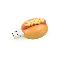 Stick USB Freshly Baked