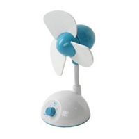 Ventilator USB Flexibil