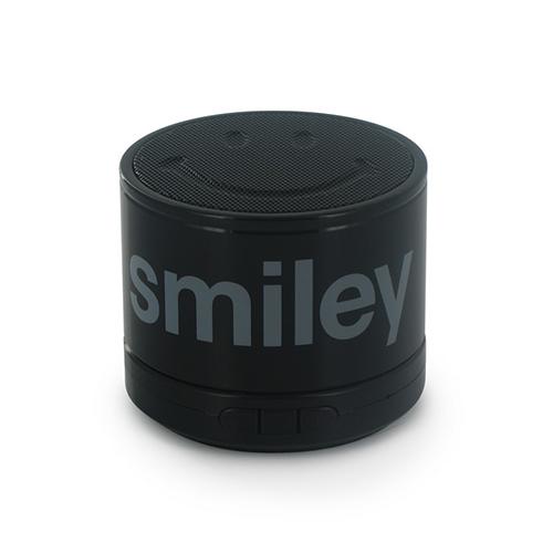 boxa portabila smiley