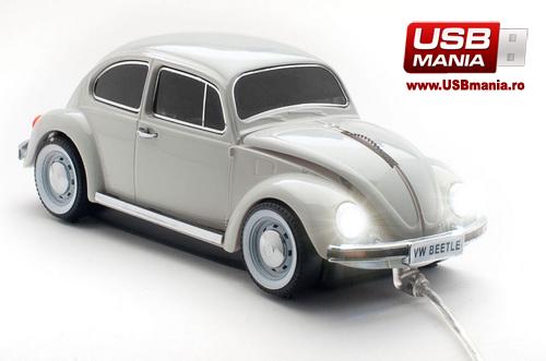 Mouse usb Volkswagen Broscuta