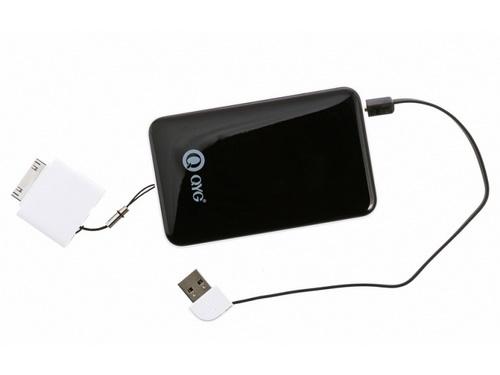 acumulator portabil telefon tableta