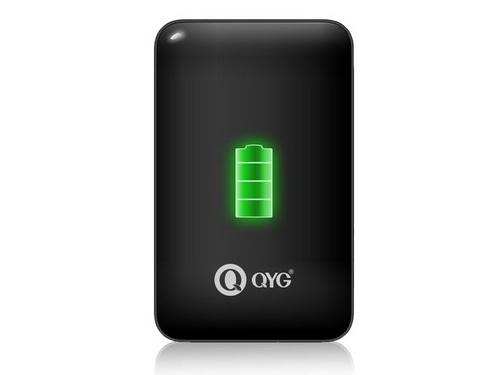 baterie externa reincarcare gadget