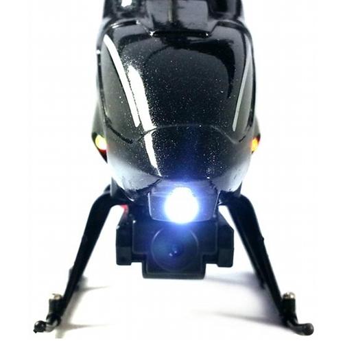 elicopter de jucarie cu camera video