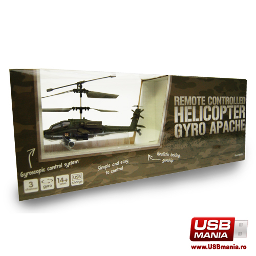 elicopter RC