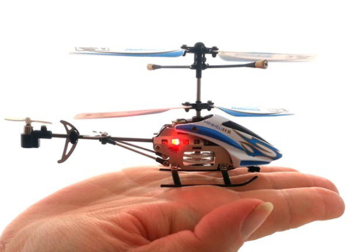 elicopter jucarie