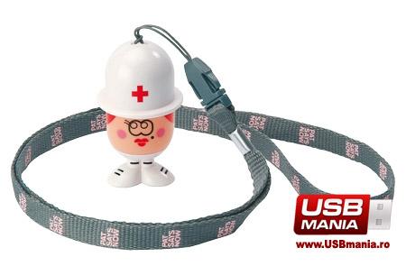 memorie flash 4gb asistenta