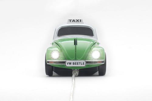 mouse beetle clickcar taxi