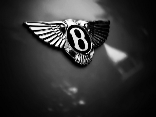 mouse bentley continental_detailed7