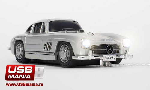 mmouse cablu usb mercedes