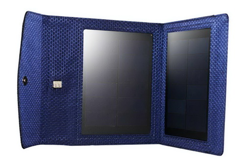 Panou Solar Colia Power Photon E7W Pro