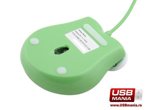gadget usb mouse