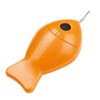 Mouse USB Pestisor