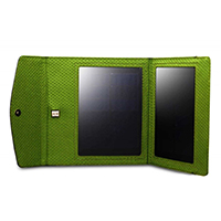 Panou Solar - Colia Power Photon B7W Deluxe