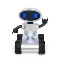 Hub USB Robotel