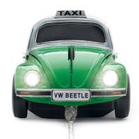 Mouse Masinuta - VW Beetle Mexico Taxi