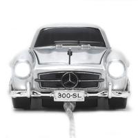 Mouse Masinuta - Mercedes 300 SL