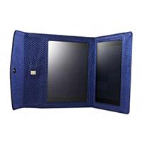 Panou Solar - Colia Power Photon E7W Pro