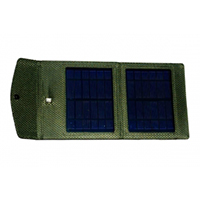Panou Solar - Colia Power Photon S4W