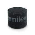 Boxa portabila Smiley Original