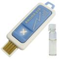 Odorizant USB Spa