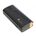 Baterie externa Kiwi Bird