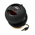 X-mini™ II Capsule Speaker™
