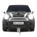 Mouse Masinuta - Mini Cooper Astro Black
