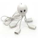 Hub USB Calmar