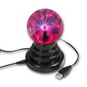 Glob cu Plasma
