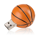 Stick USB Baschet