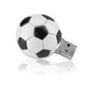Stick USB Minge de Fotbal
