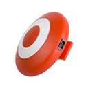 Pedometru USB