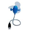 Ventilator USB Avion