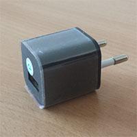 Adaptor Priza-USB
