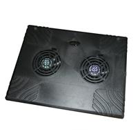 Cooler Laptop Model 2