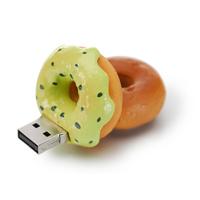 Stick USB Gogoasa