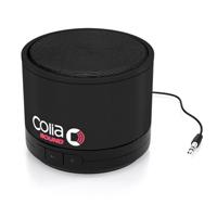 Boxa Portabila Colia Sound