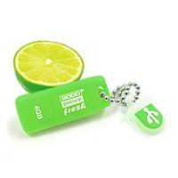 Stick USB Parfumat