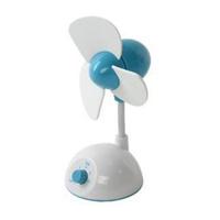 Ventilator USB Flexibil